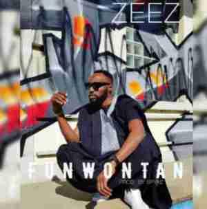 Zeez - Funwontan